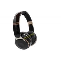 Słuchawki Bluetooth T14