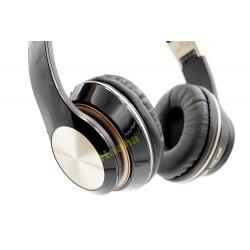 Słuchawki Bluetooth Nauszne T5