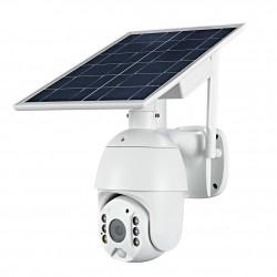 Kamera zewnętrzna Obrotowa na Baterie RBX S10-WiFi-V300