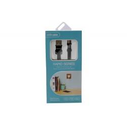 Kabel USB Typ C  2m