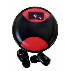 Słuchawki TWS Bluetooth KW-12
