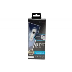 Słuchawka Bluetooth C6045