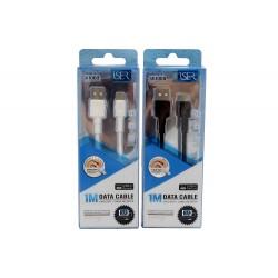 Kabel USB Typ C 3A SK1000
