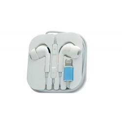 Słuchawki do  IPhone Lightning  WC8283