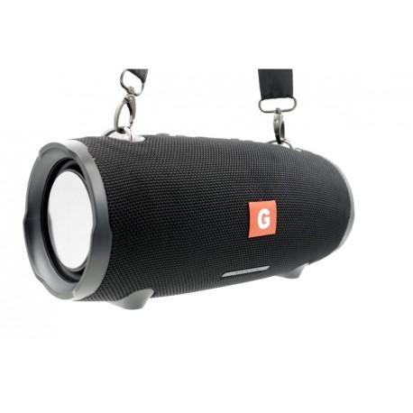 Głośnik Bluetooth Xtreme2 30cm