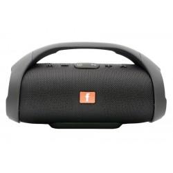 Głośnik Bluetooth BoomBox mini