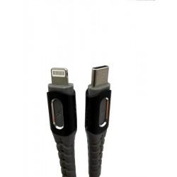 Kabel PD C do lightning
