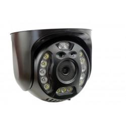 Kamera Obrotowa Zewnętrzna WiFi K615-JW