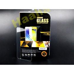 Szkło Hartowane 9H Nokia Lumia 635
